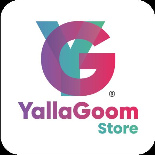 Yallagoom Logo