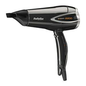Babyliss Hair-Dryer 2200W - www.yallagoom.com.qa