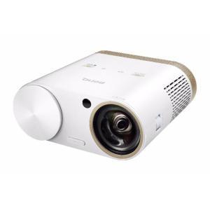 BenQ i500 Wireless LED Internet Portable Projector - www.yallagoom.com.qa