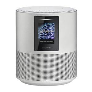 Bose Home Speaker 500 Silver - www.yallagoom.com.qa