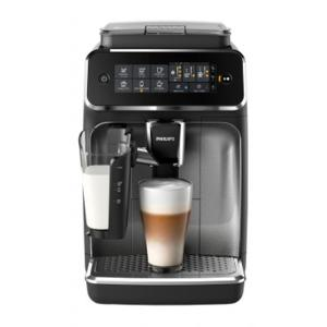 Philips Series 3200 Fully Automatic Espresso Machine EP3246/70 - www.yallagoom.com.qa