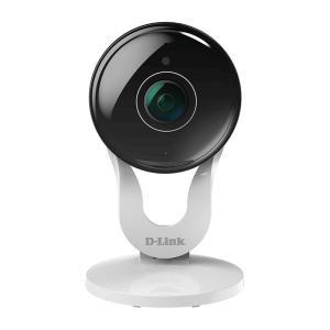My D-Link Full HD Wi-Fi Camera DCS-8300LH - www.yallagoom.com.qa