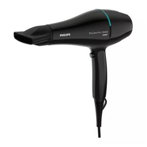Philips Dry Care Pro Hairdryer BHD272/03 - www.yallagoom.com.qa
