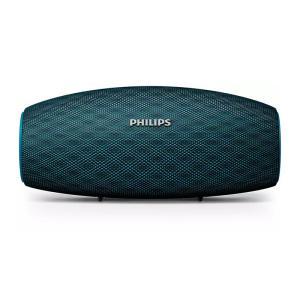 Philips EverPlay Wireless Portable Speaker BT6900A00 - www.yallagoom.com.qa