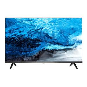 "TCL 40"" Android 40S65A TV - www.yallagoom.com.qa"