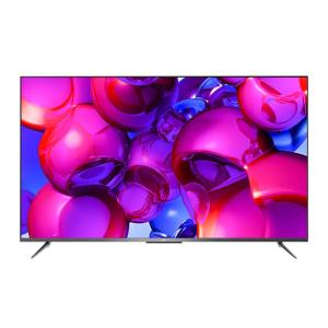 TCL 75P715 UHD Android LED TV - www.yallagoom.com.qa