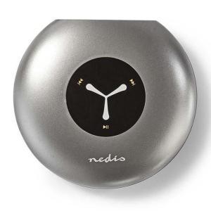 Wireless Multiroom Audio Adapter   Wifi   N-Play Smart Audio-Yallagoom.com.qa