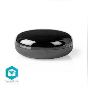 Wi-Fi Smart Universal Remote Control | Infrared-Yallagoom.com.qa