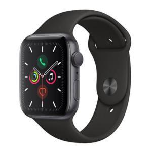Apple Watch Series SE GPS 40MM Gray - MYDP2-yallagoom.com.qa