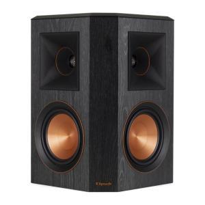 Klipsch - RP-502S Surround Sound Speaker-yallagoom.com.qa