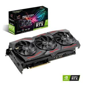 ASUS ROG STRIX RTX 2070 SUPER GMNG ADVANCE EDT 8GB-yallagoom.com.qa
