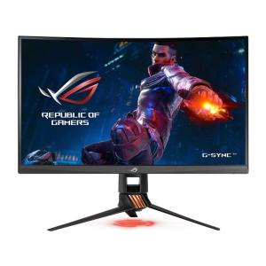 ASUS AS PG27VQ GAMING MONITOR-yallagoom.com.qa