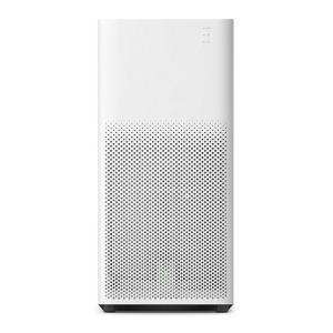 MI Airpurifier 2H EU - yallagoom.com.qa