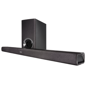 Denon DHT-S316 Home Theatre Sound Bar System-yallagoom.com.qa