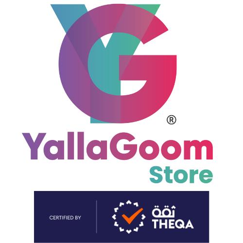 YallaGoom Store